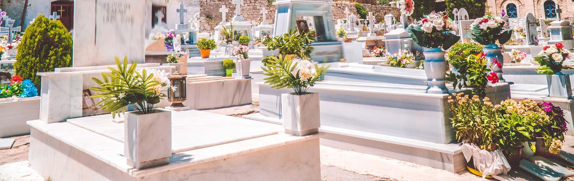 Pogrebne usluge Humko