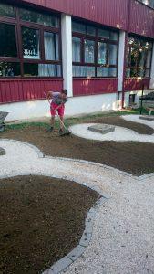 Hortikultura Humko
