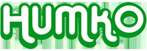 Humko logo