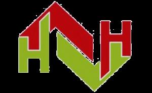 H & H dizala